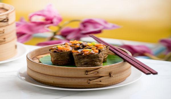 Yauatcha-Quest Mall, Ballygunge-restaurant/600122/restaurant020180529070432.jpg