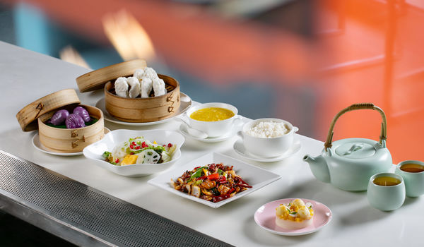 Yauatcha-Quest Mall, Ballygunge-restaurant/600122/restaurant1620191212091415.jpg