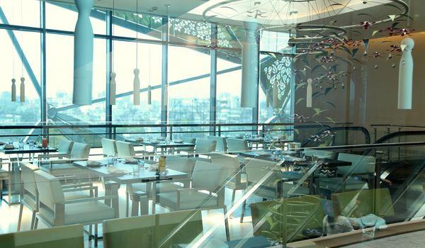 Yauatcha-Quest Mall, Ballygunge-restaurant/600122/restaurant1720191212091415.jpg