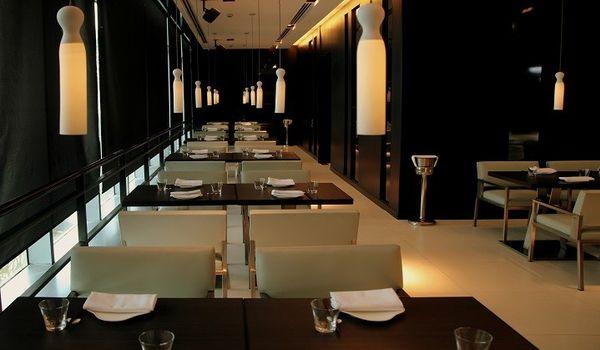 Yauatcha-Quest Mall, Ballygunge-restaurant/600122/restaurant220161031105122.jpg