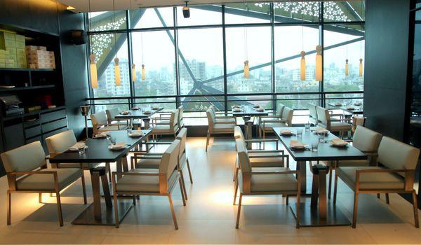 Yauatcha-Quest Mall, Ballygunge-restaurant/600122/restaurant220191212091415.jpg