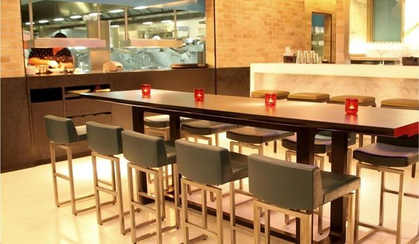 Yauatcha-Quest Mall, Ballygunge-restaurant/600122/restaurant820191212091415.jpg