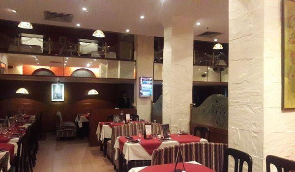 KEBAB-E-QUE-The Astor Hotel, Kolkata-restaurant/600136/restaurant020160909143806.jpg
