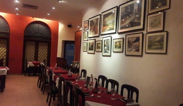 KEBAB-E-QUE-The Astor Hotel, Kolkata-restaurant/600136/restaurant120160909143806.jpg