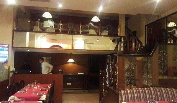 KEBAB-E-QUE-The Astor Hotel, Kolkata-restaurant/600136/restaurant220160909143806.jpg