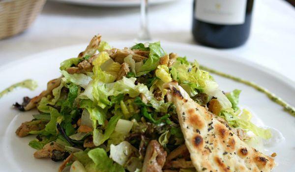 Serafina-Quest Mall, Ballygunge-restaurant/600148/restaurant320210417062110.jpg