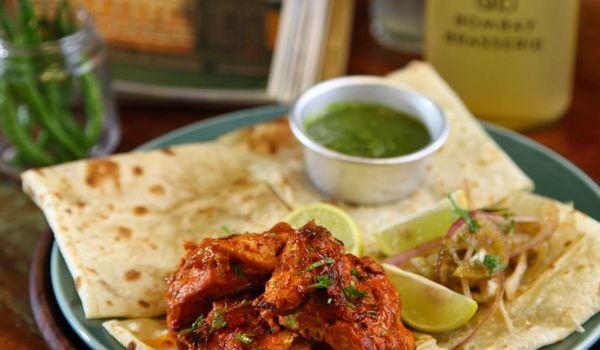 Bombay Brasserie-Quest Mall, Ballygunge-restaurant/600155/restaurant1020210415114037.jpg
