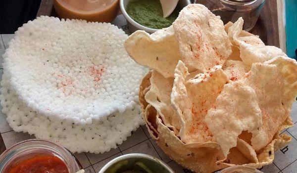 Bombay Brasserie-Quest Mall, Ballygunge-restaurant/600155/restaurant320210415114037.jpg