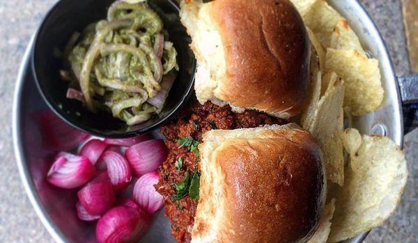 Bombay Brasserie-Quest Mall, Ballygunge-restaurant/600155/restaurant720210415114037.jpg