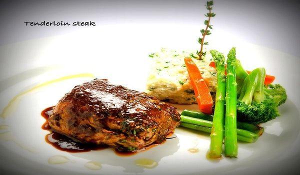 K-19 All Day Dining-Radisson Kolkata Ballygunge-restaurant/600162/restaurant120160826121133.jpg