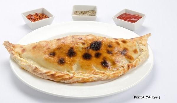 K-19 All Day Dining-Radisson Kolkata Ballygunge-restaurant/600162/restaurant220160826121133.jpg