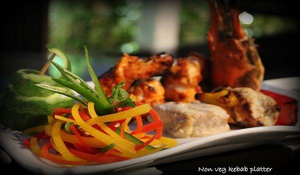 Smoke Shack-Radisson Kolkata Ballygunge-restaurant/600163/restaurant020160826123402.jpg