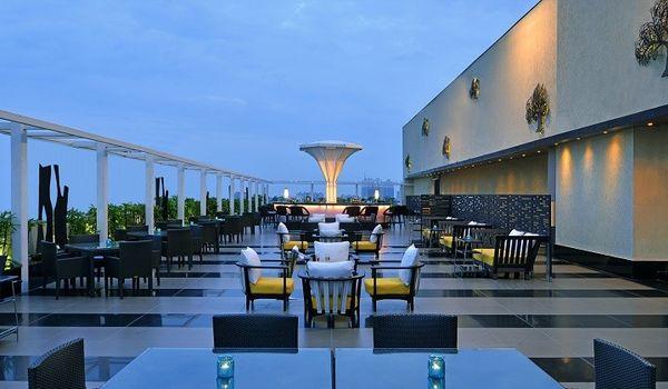Smoke Shack-Radisson Kolkata Ballygunge-restaurant/600163/restaurant220160826123402.jpg