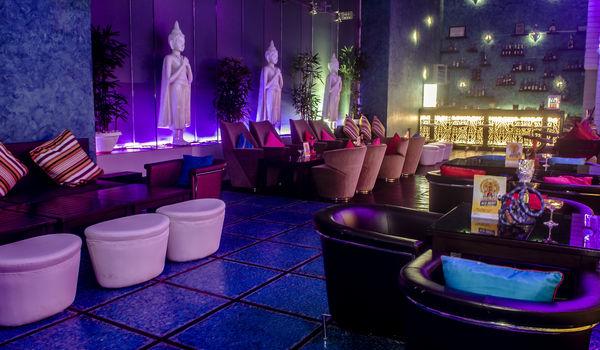Nirvana- The Claridale, Kolkata-restaurant/600164/restaurant020181106104358.jpg