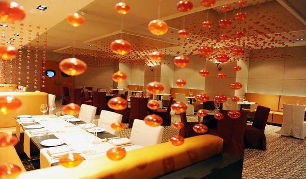 Saffron-The Park, Kolkata-restaurant/600168/restaurant320160713164307.jpg