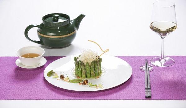 Chinoiserie-Taj Bengal, Kolkata-restaurant/600195/restaurant020160802172835.jpg