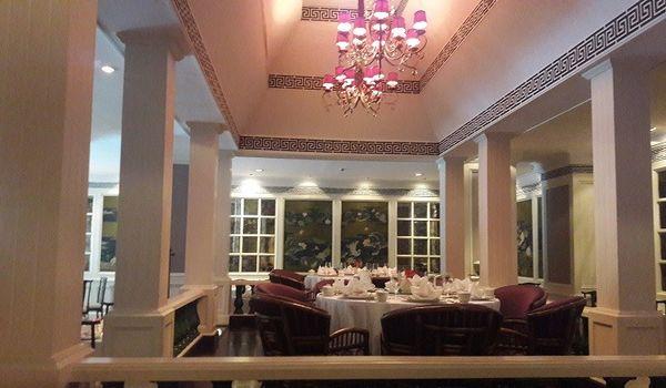 Chinoiserie-Taj Bengal, Kolkata-restaurant/600195/restaurant020160825105848.jpg