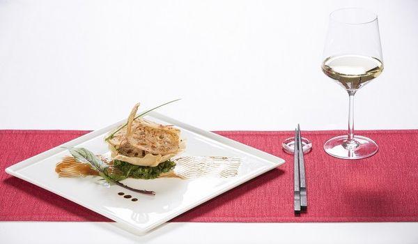 Chinoiserie-Taj Bengal, Kolkata-restaurant/600195/restaurant120160802172835.jpg