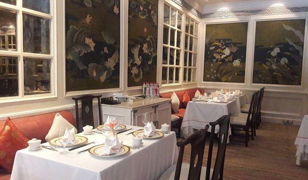 Chinoiserie-Taj Bengal, Kolkata-restaurant/600195/restaurant120160825105848.jpg