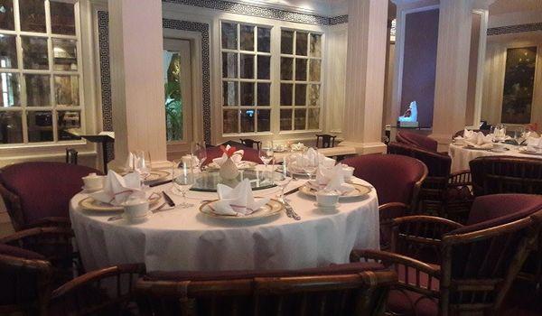 Chinoiserie-Taj Bengal, Kolkata-restaurant/600195/restaurant220160825105848.jpg