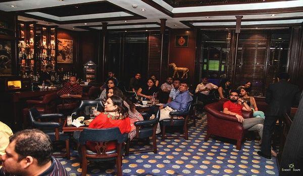 The Junction-Taj Bengal, Kolkata-restaurant/600196/restaurant020160822165959.jpg