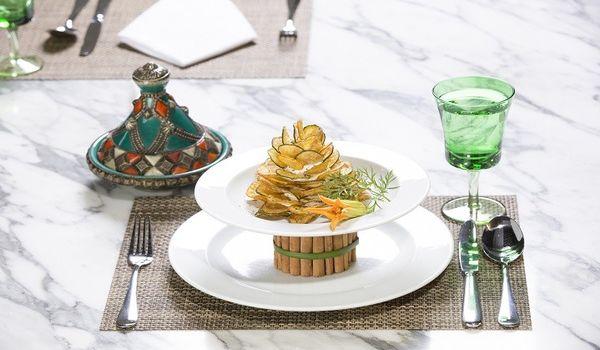 Souk-Taj Bengal, Kolkata-restaurant/600199/restaurant020160802172540.jpg