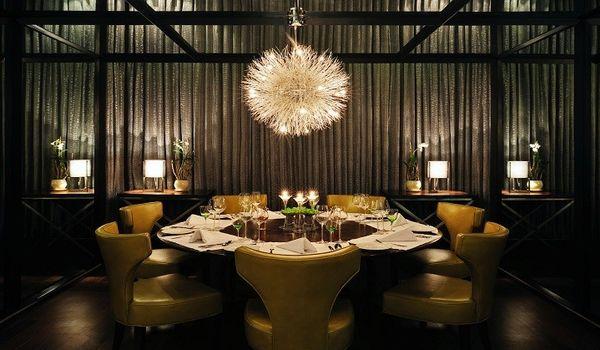 Souk-Taj Bengal, Kolkata-restaurant/600199/restaurant020160825111654.jpg