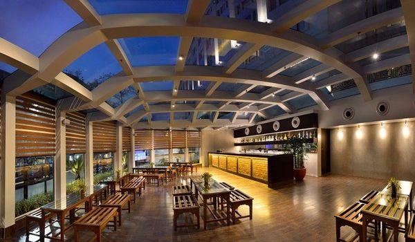 Wilson's-The Lalit Great Eastern Kolkata-restaurant/600201/restaurant020170813141435.jpg