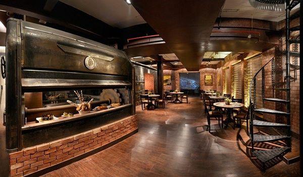 The Bakery-The Lalit Great Eastern Kolkata-restaurant/600202/restaurant020170813141542.jpg
