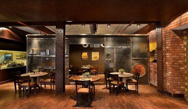 The Bakery-The Lalit Great Eastern Kolkata-restaurant/600202/restaurant120170813141542.jpg
