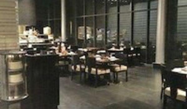 Pan Asian-ITC Sonar, Kolkata-restaurant/600209/restaurant420181129111359.jpg