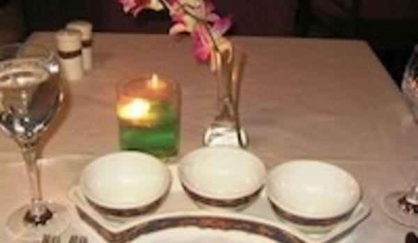 Dum Pukht-ITC Sonar, Kolkata-restaurant/600210/restaurant020181129102447.jpg
