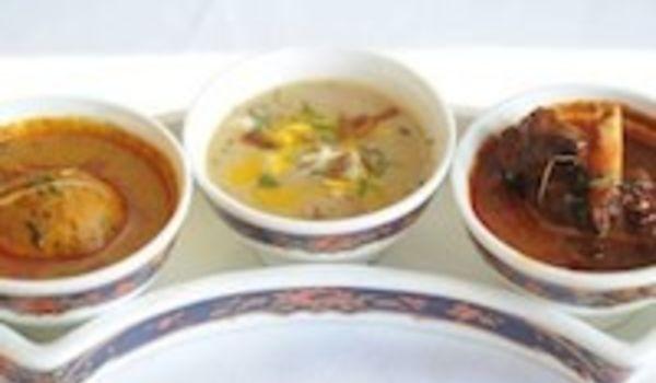 Dum Pukht-ITC Sonar, Kolkata-restaurant/600210/restaurant120181129102447.jpg