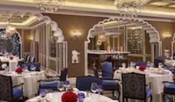 Dum Pukht-ITC Sonar, Kolkata-restaurant/600210/restaurant320181129102447.jpg