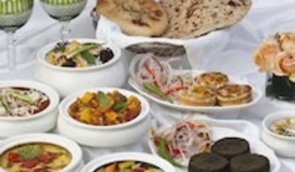 Dum Pukht-ITC Sonar, Kolkata-restaurant/600210/restaurant420181129102447.jpg