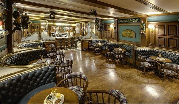 The Big Ben-Kenilworth Hotel, Kolkata-restaurant/601454/restaurant020160711174503.jpg