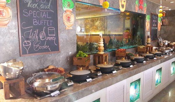 Oceanic-The Peerless Inn, Kolkata-restaurant/601468/restaurant420161118170028.jpg