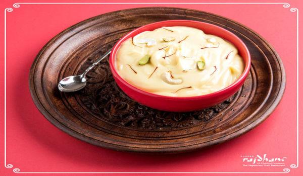 Rajdhani Thali Restaurant-Park Street Area, Kolkata-restaurant/604025/restaurant120180518122536.jpg