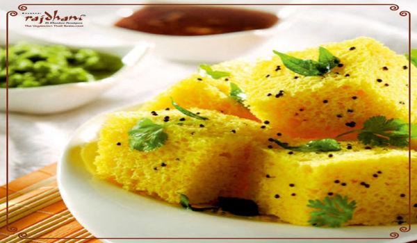Rajdhani Thali Restaurant-Park Street Area, Kolkata-restaurant/604025/restaurant420180518122536.jpg