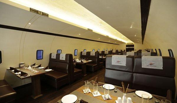 Fly Kouzina-Sector 1, Salt Lake-restaurant/604418/restaurant220160829125302.jpg