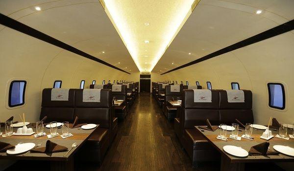 Fly Kouzina-Sector 1, Salt Lake-restaurant/604418/restaurant320160829125302.jpg