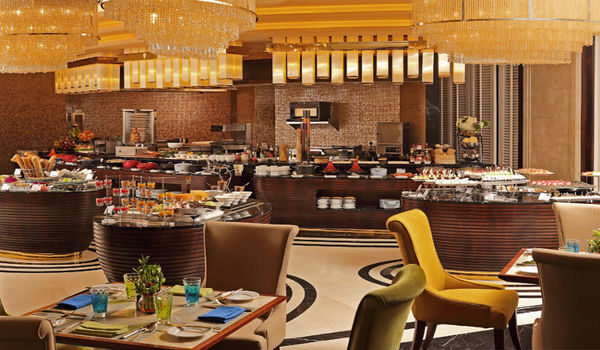 Feast-Sheraton Grand Pune Bund Garden Hotel, Pune-restaurant/604563/restaurant020160121153146.jpg
