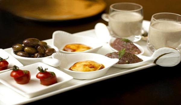 Feast-Sheraton Grand Pune Bund Garden Hotel, Pune-restaurant/604563/restaurant020160125130644.jpg