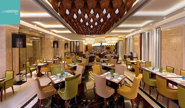 Feast-Sheraton Grand Pune Bund Garden Hotel, Pune-restaurant/604563/restaurant120160125130536.jpg