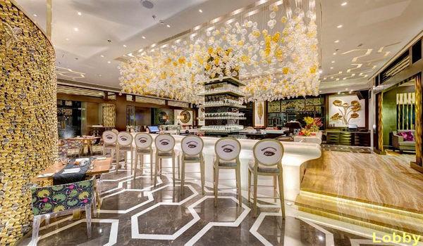 The Eye Club-THE HHI PUNE-restaurant/604640/restaurant020160131195741.jpg