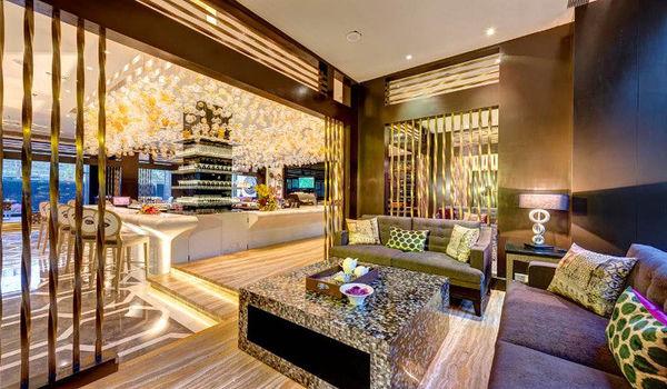 The Eye Club-THE HHI PUNE-restaurant/604640/restaurant120160131195741.jpg