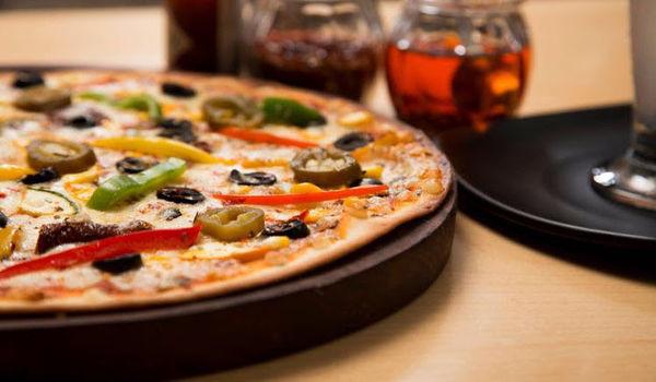 Tales & Spirits-Senapati Bapat Road, Pune-restaurant/604667/restaurant020160601165203.jpg