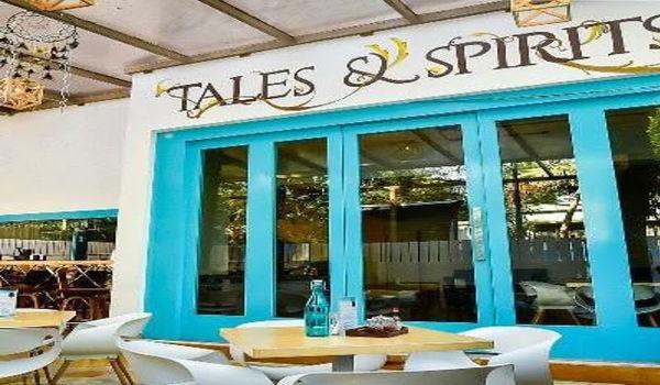 Tales & Spirits-Senapati Bapat Road, Pune-restaurant/604667/restaurant320160601165203.jpg