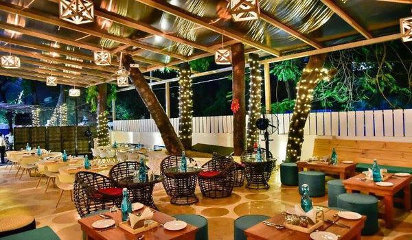 Tales & Spirits-Senapati Bapat Road, Pune-restaurant/604667/restaurant420160601165203.jpg
