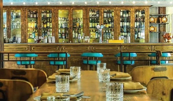 Public Affair-Khan Market, Central Delhi-restaurant/604676/restaurant1020191212061634.jpg